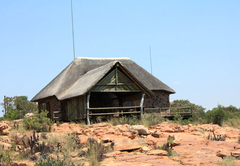 Bed & Breakfast in Lephalale