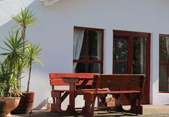 Room 2 patio