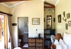 Room 6 - Owl House