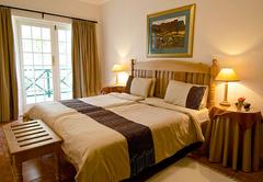 Golden Hill Guest House