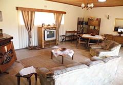 Golden Quilt Accommodation