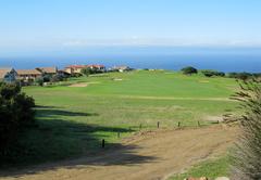 Golfers' Haven