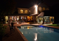 Holiday Apartment in Edenvale