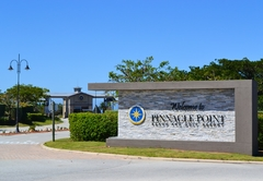 Pinnacle Point Estate Villas