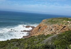 Pinnacle Point Estate Golf Safari SA