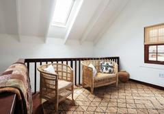 Gonana Guesthouse