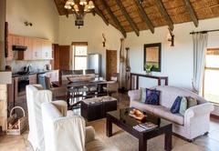 Fynbos Villas