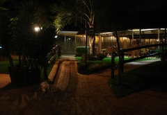 Goodnight Guest Lodge