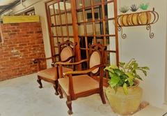 Gornum Guesthouse