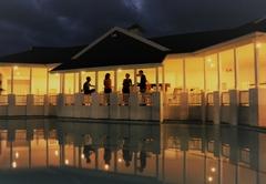 Gourikwa Villa Twin Room