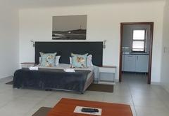Gourikwa Honeymoon Suite