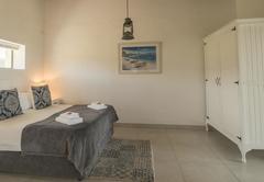 Gourikwa Cottage