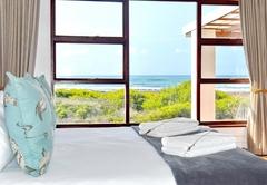 Gourikwa Wedding Chapel