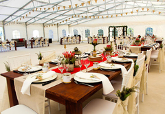 Gourikwa Reserve Wedding & Conference Venue