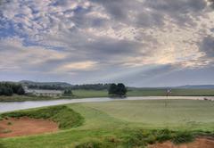 Gowrie Farm Golf