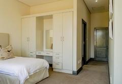 Gowrie Farm House 217