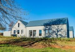 Gowrie Farm House 222