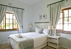 Grace Guest House
