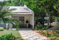 Graceland Lifestyle Centre