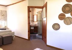 Grace Walk Guesthouse