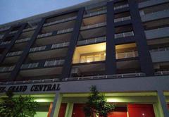 Grand Apartment 8