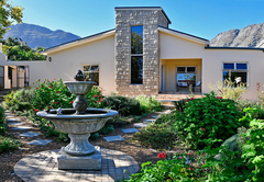 Grande Plaisir Villa