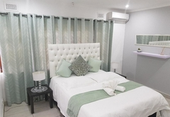 Grand Orchid Guesthouse