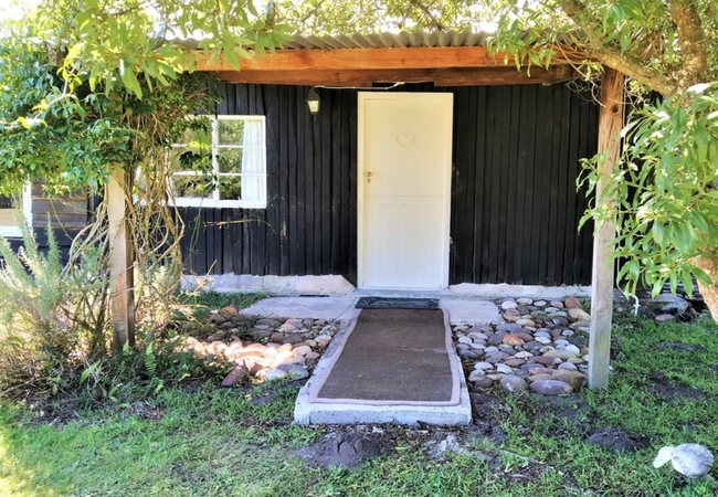 Self-Catering Two