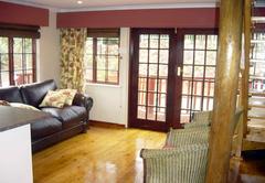Greenodd Guesthouse