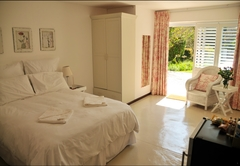 Green Park Manor Guesthouse