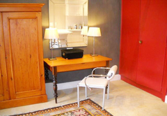 Green Point Self Catering Studio