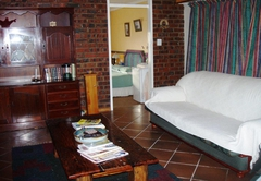 Greensleeves Guesthouse