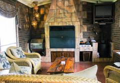 Greensleeves Guesthouse