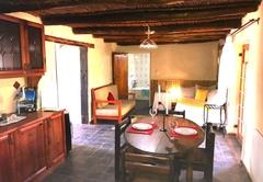 Greystone Cottage