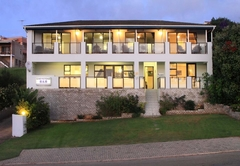 Bed & Breakfast in Jeffreys Bay