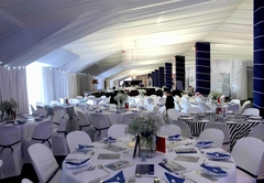 Greyville Convention Centre