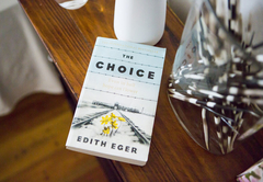 Grootfontein Annex