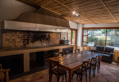 Grootvlei Guest House