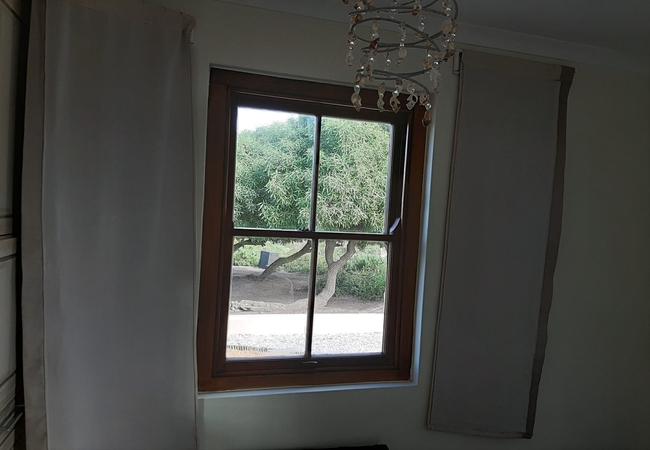 Room 3 - Standard Double