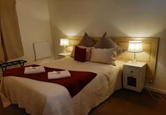 Room 6 - Standard Double
