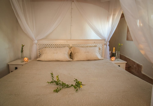 Room 4 - On The Dunes: Grand Suite