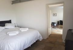 Guest Suite Vista