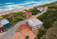 Holiday Home in Garden Route