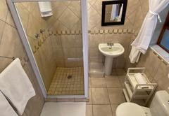 Gulu Private Resort