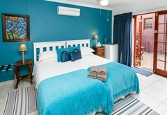 Gumtree Guest House