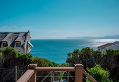 Walker Bay views