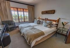Eagles Nest Lodge