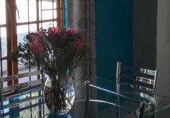 Jade - dining room