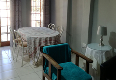 Gypsy Guest House Clarens
