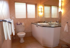 Bathroom (Classic room)